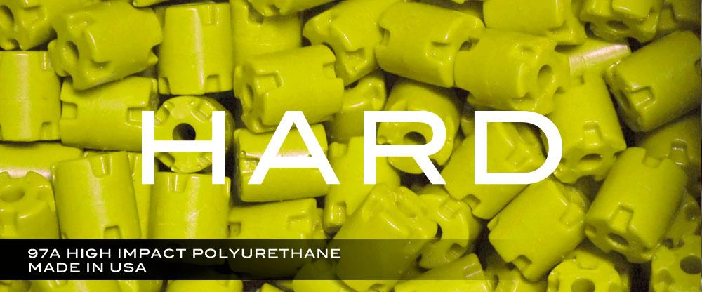 Yellow-Bushings-Banner.jpg