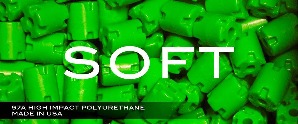 Green-Bushings-Banner.jpg