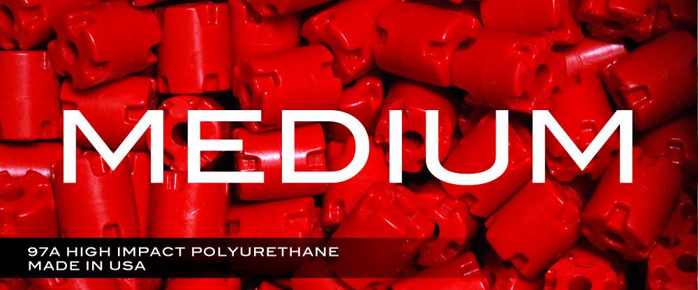 Red-Bushings-Banner.jpg