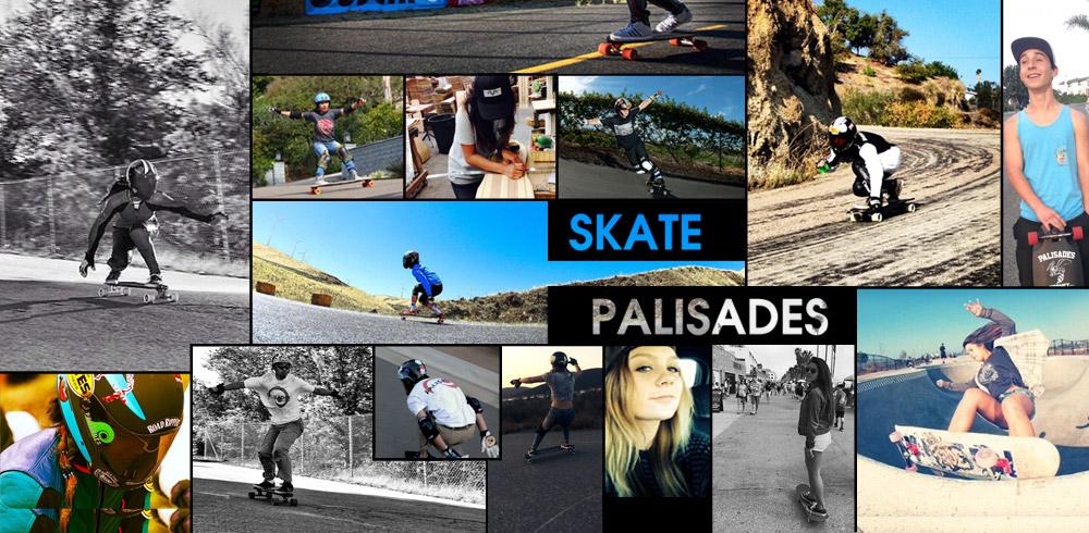 Palisades-Team-Collage.jpg