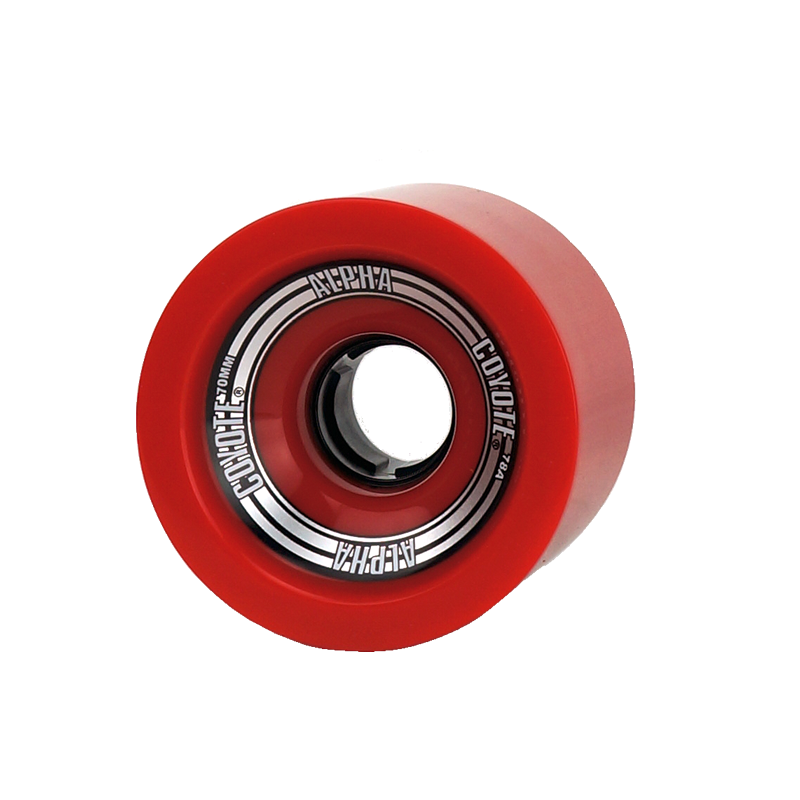 Coyote-Alpha-Wheel-Single-Red-70mm_1024x1024.png