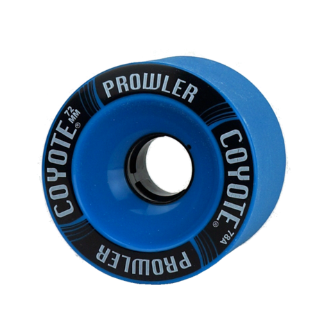 Coyote-Prowler-Wheel-Single-Blue-72mm_large.png
