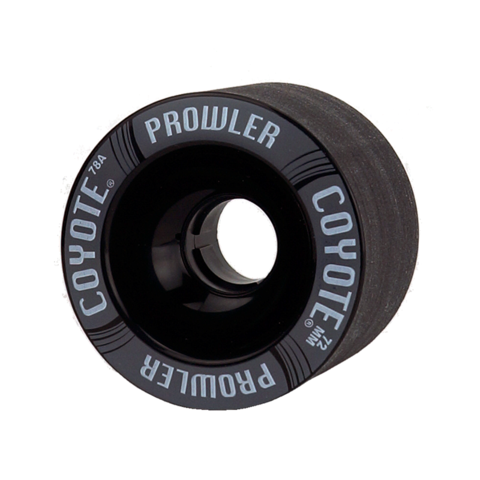 Coyote-Prowler-Wheel-Single-Black-72mm_large.png