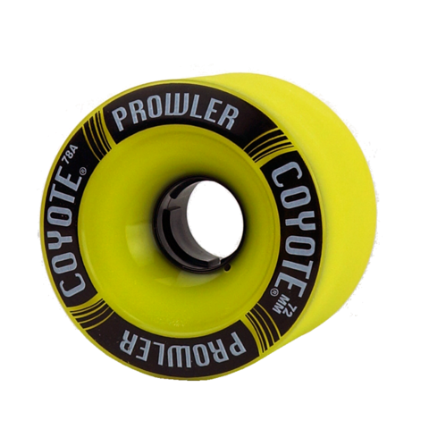 Coyote-Prowler-Wheel-Single-Yellow-72mm_large.png