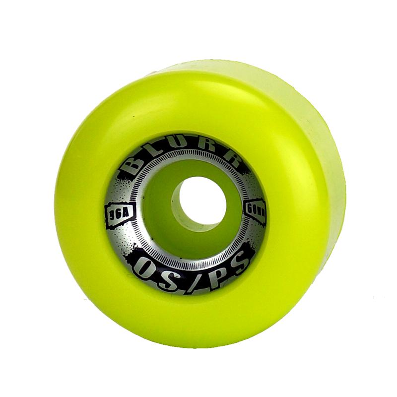 Blurr-Wheel-Single-Green.png