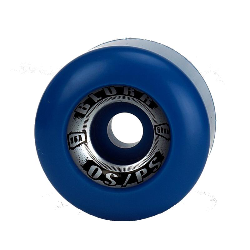 Blurr-Wheel-Single-Blue.png