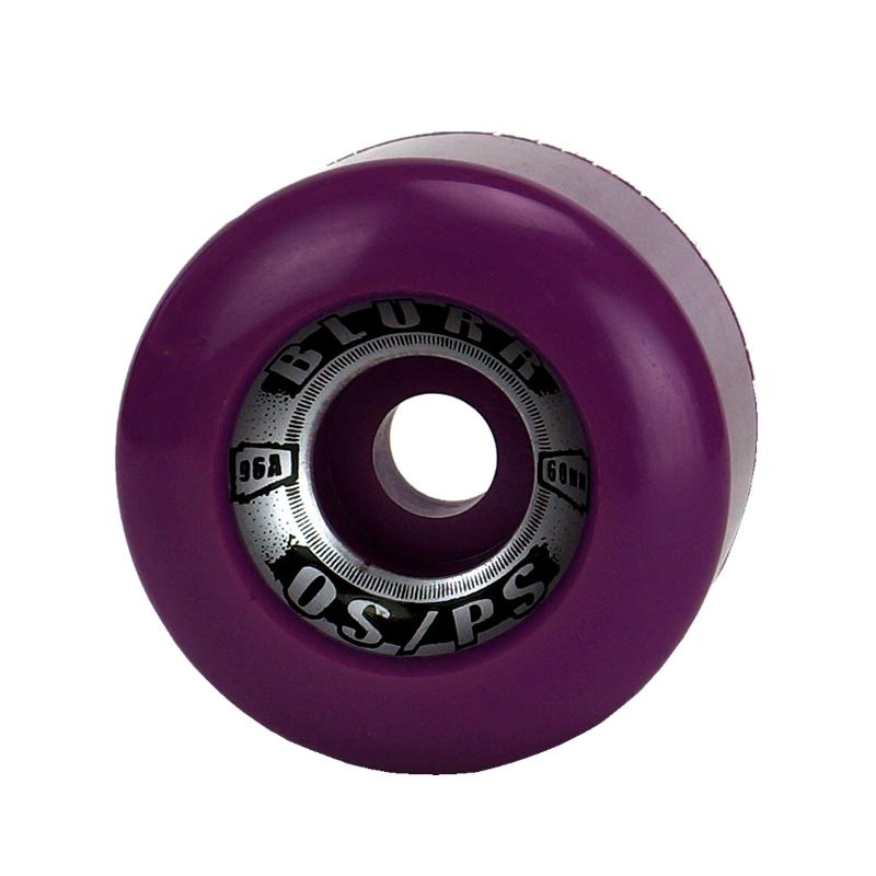 Blurr-Wheel-Single-Purple.png