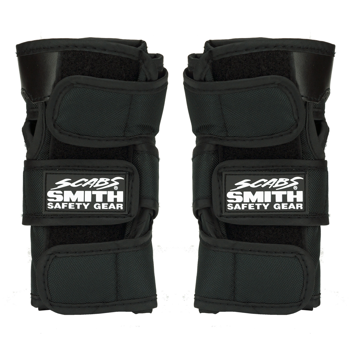 Smith-Scabs-Wrist-Guard-Black.jpg