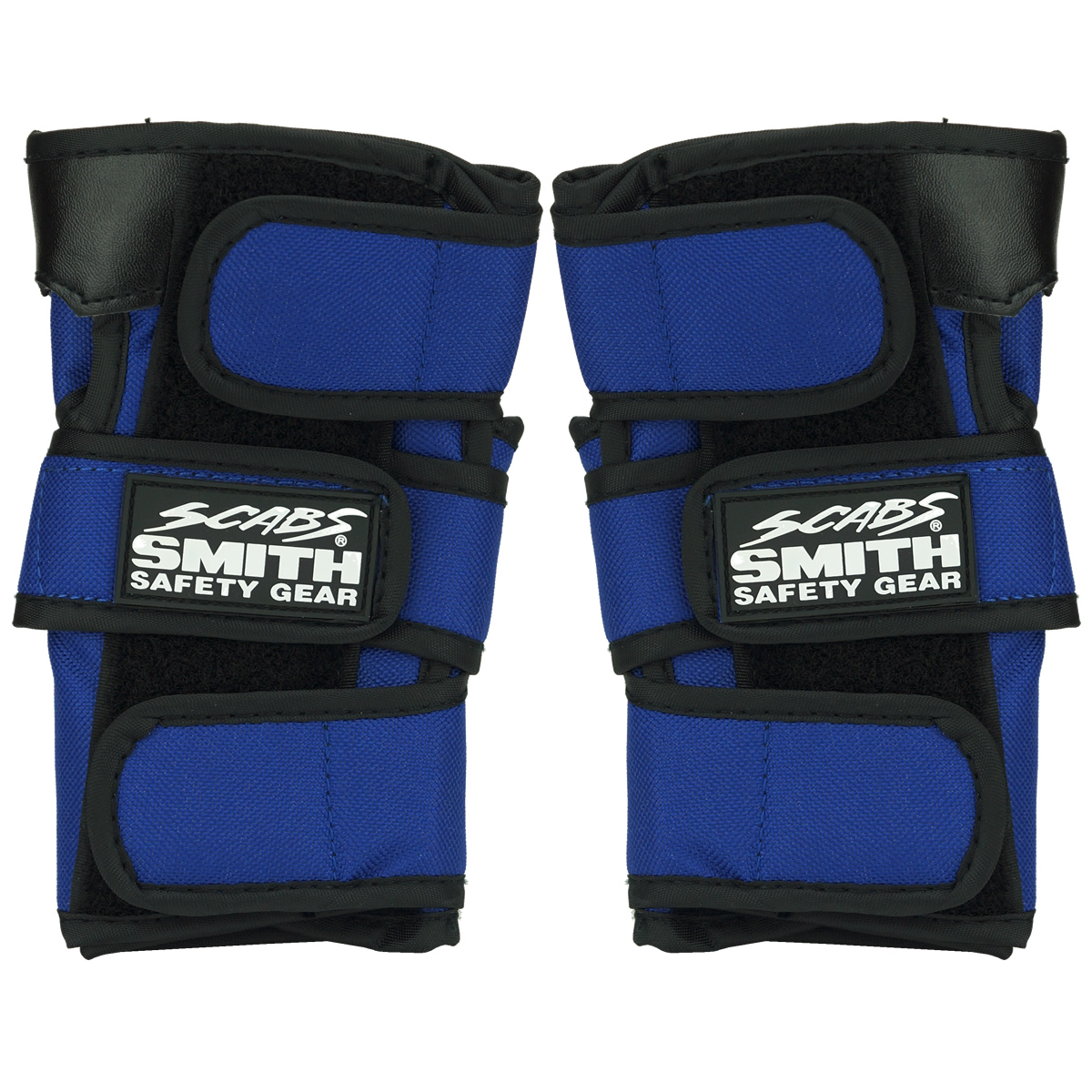 Smith-Scabs-Wrist-Guard-Blue.jpg
