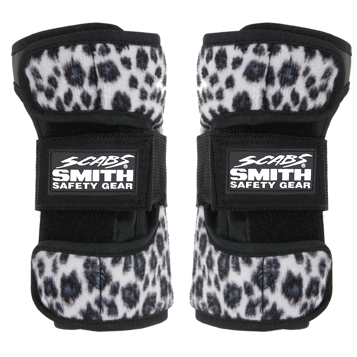 Smith-Scabs-Wrist-Guard-Leopard-White.jpg