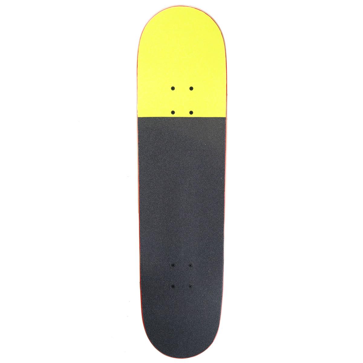 Shuvit-Skateboard-1-Top.jpg