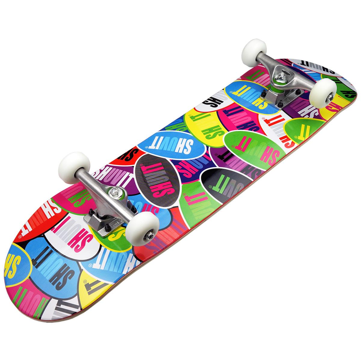 Shuvit-Skateboard-1-Bottom-Angle.jpg