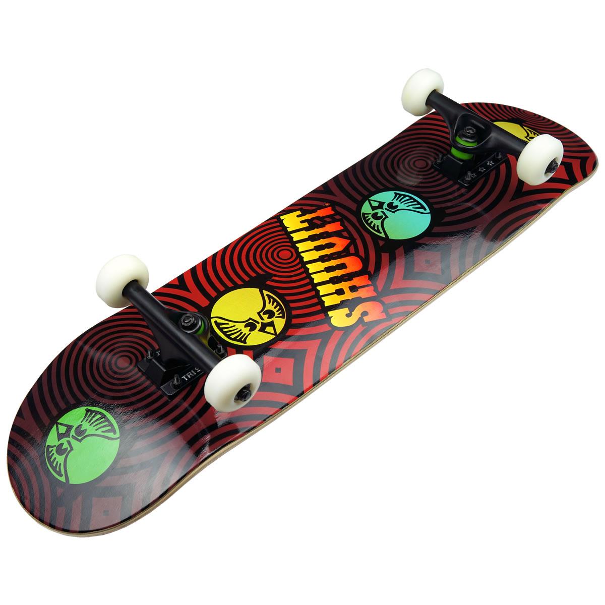 Shuvit-Skateboard-2-Bottom-Angle.jpg