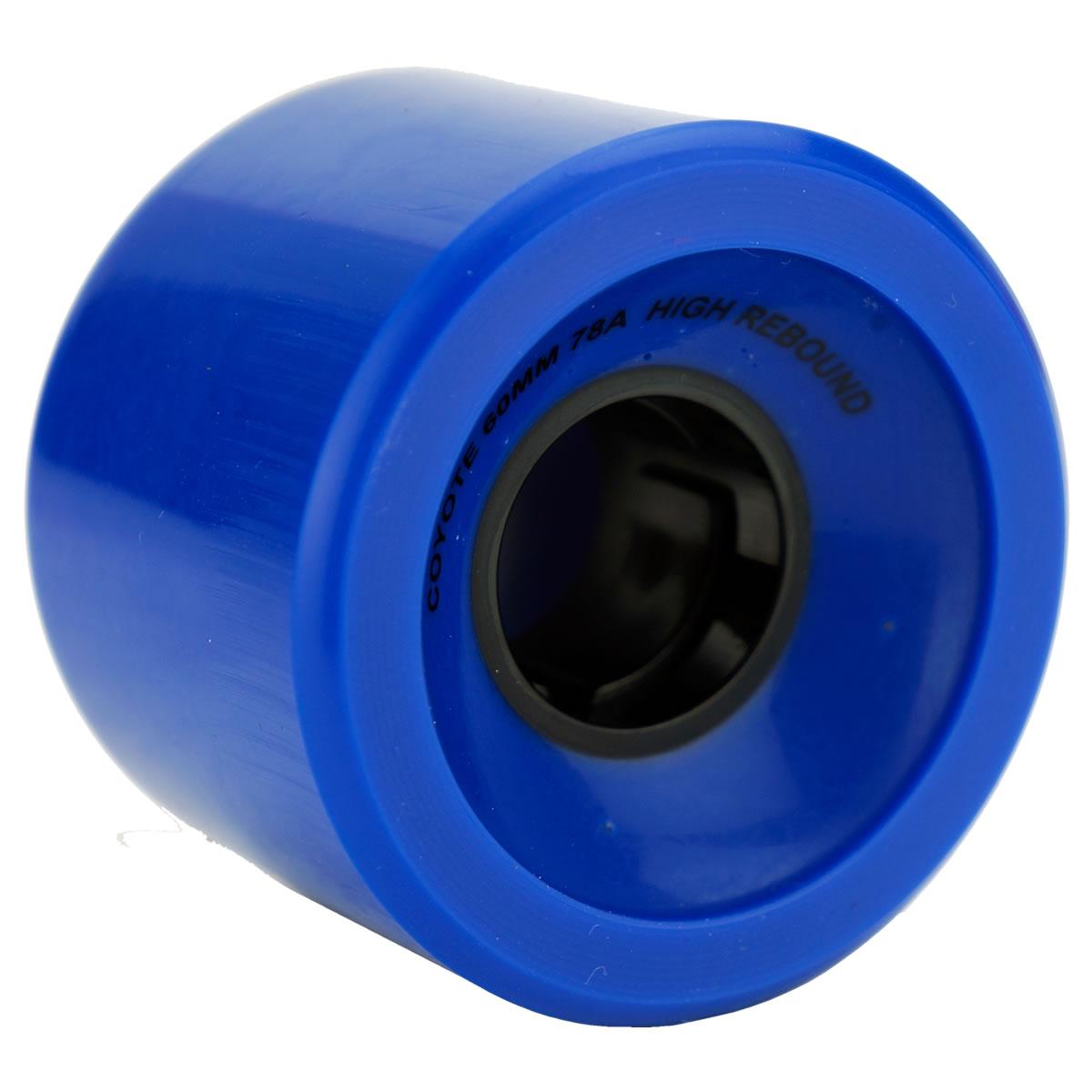 Coyote-Blank-60mm-Blue-Side-Angle.jpg