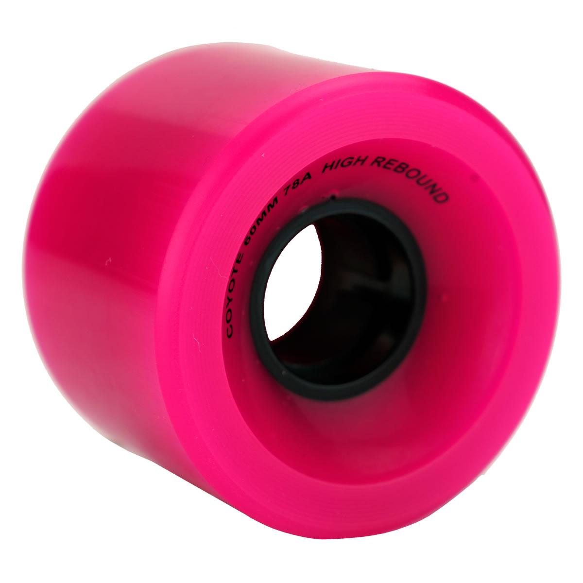 Coyote-Blank-60mm-Pink-Side-Angle.jpg