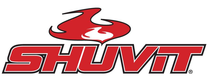 Shuvit-Logo.jpg