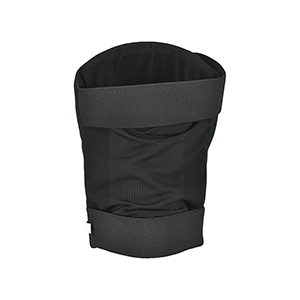 01-KOOL_BREATHABLE_ELBOW_PAD_BACK_WEB.png