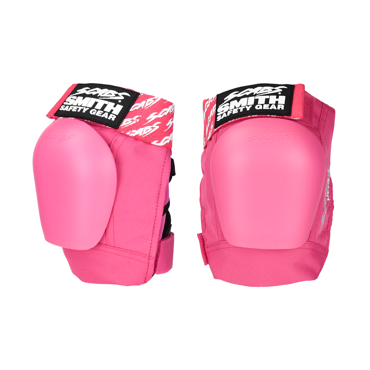 P1_DERBY_KNEE_PINK_FRONT_SIDE_WEB.png