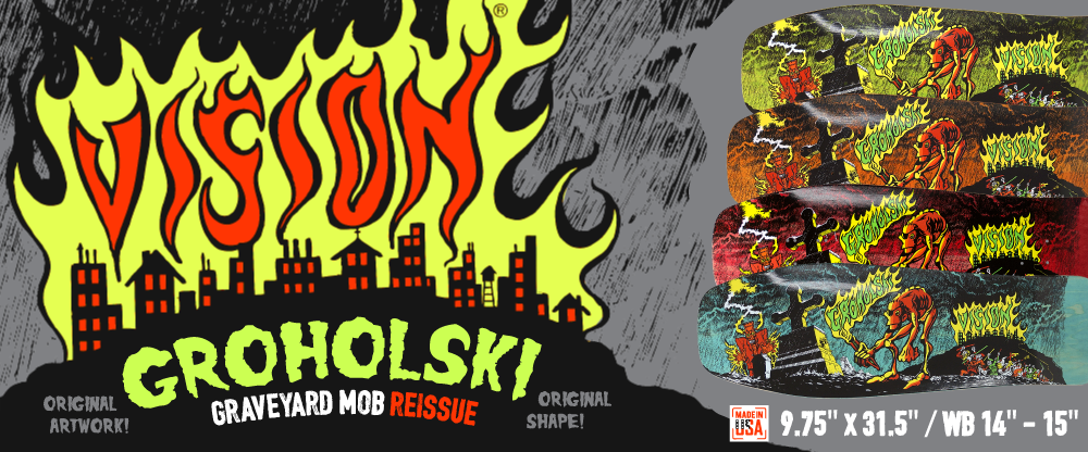 GROHOLSKI_GRAVEYARD_MOB_REISSUE_B2B+DIST_SLIDER_1000x416.png