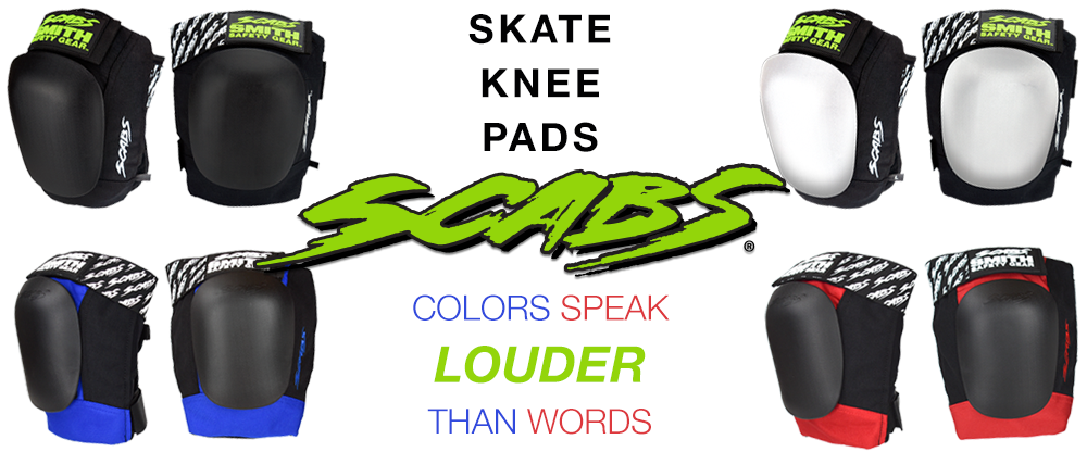 SCABS_Colored_Knees_SQUARE_SPACE_1000x416.png