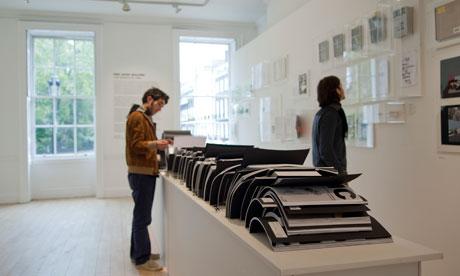 Rem-Koolhaas--OMA-Book-Ma-005.jpg