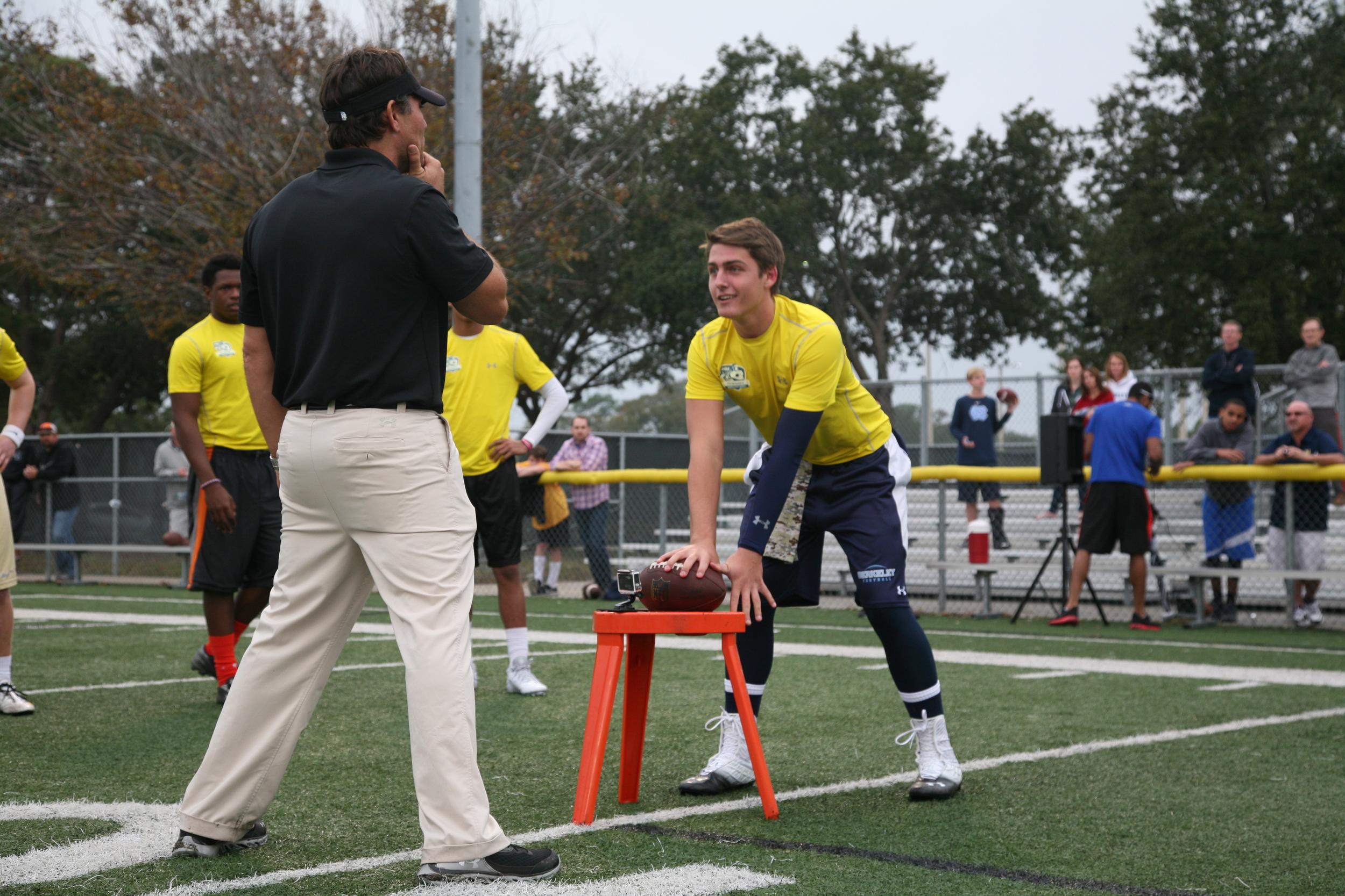 2014 Tampa QB Challenge 204.jpg