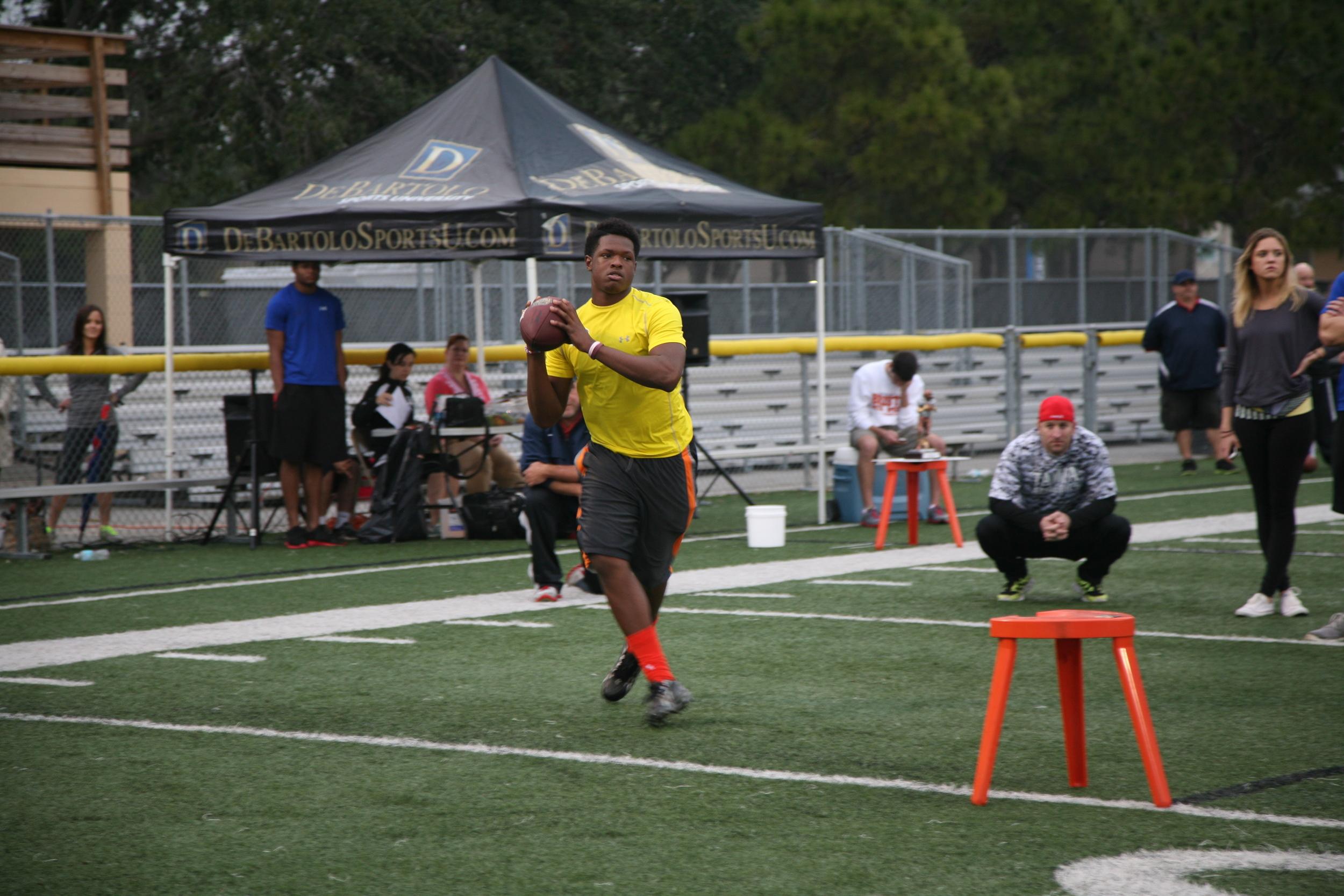 2014 Tampa QB Challenge 237.jpg