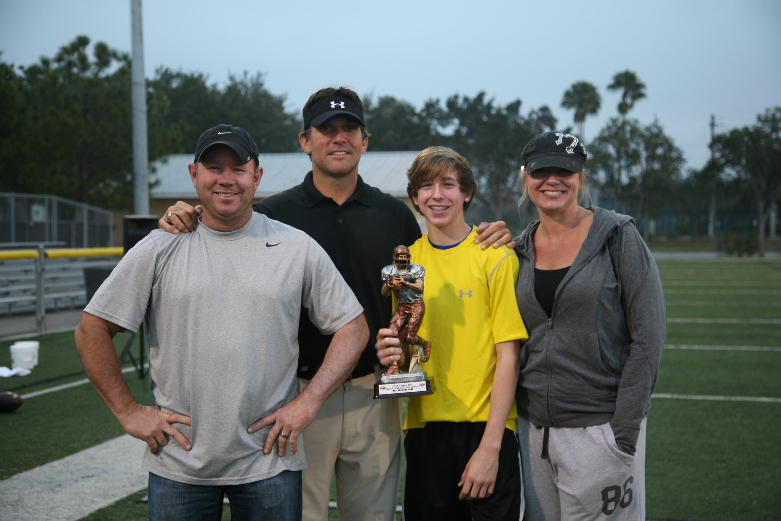 2014 Tampa QB Challenge 308.jpg