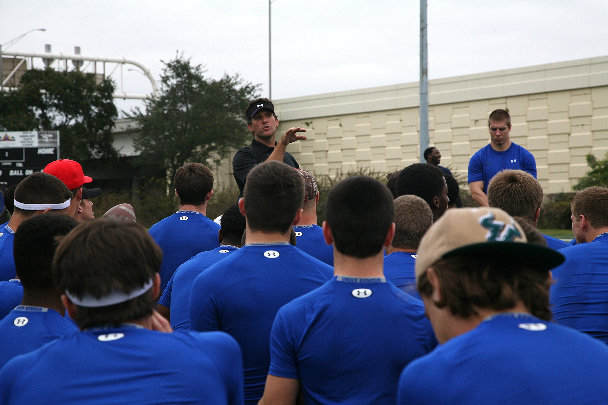 2014 Tampa QB Challenge 103.jpg