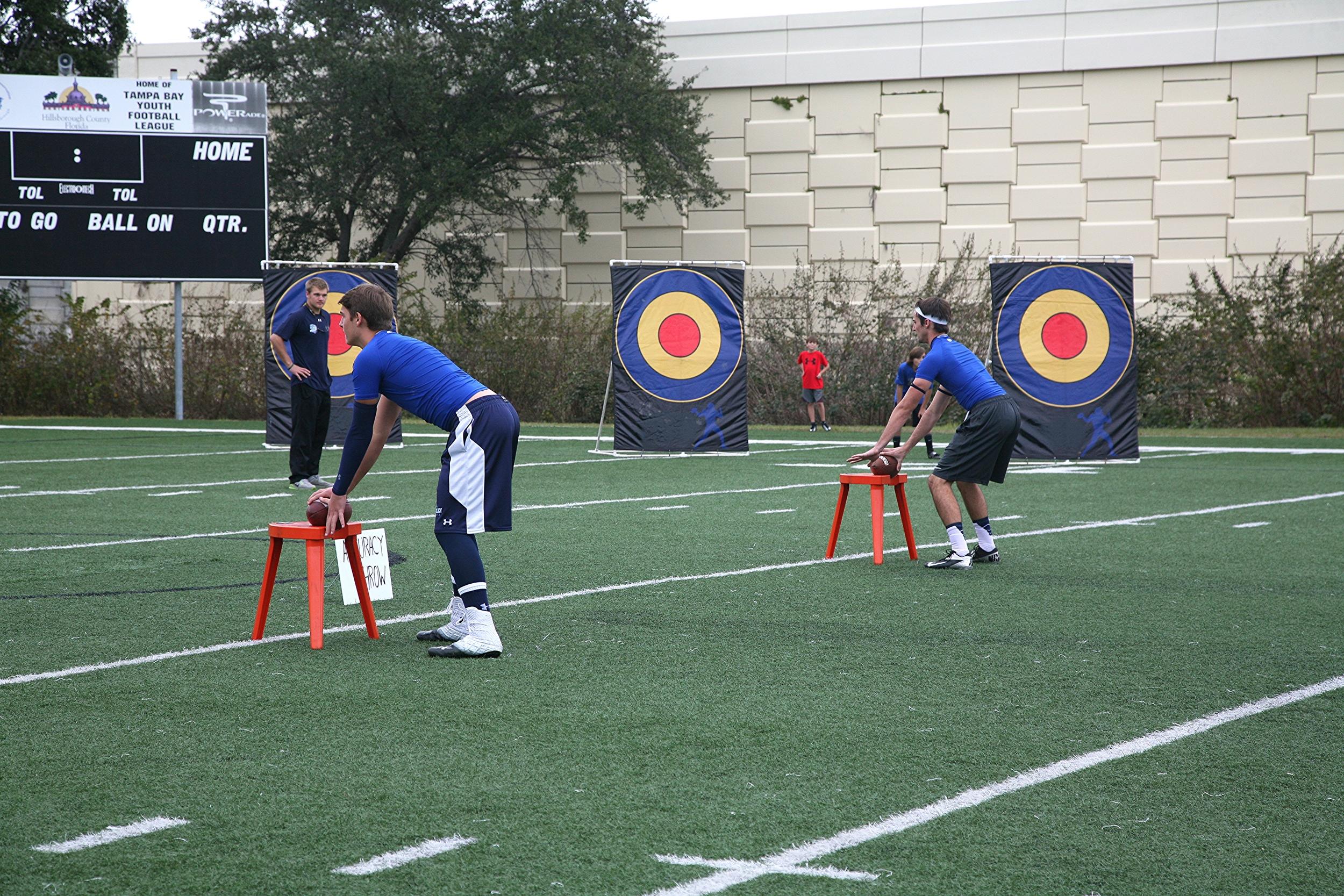 2014 Tampa QB Challenge 105.jpg