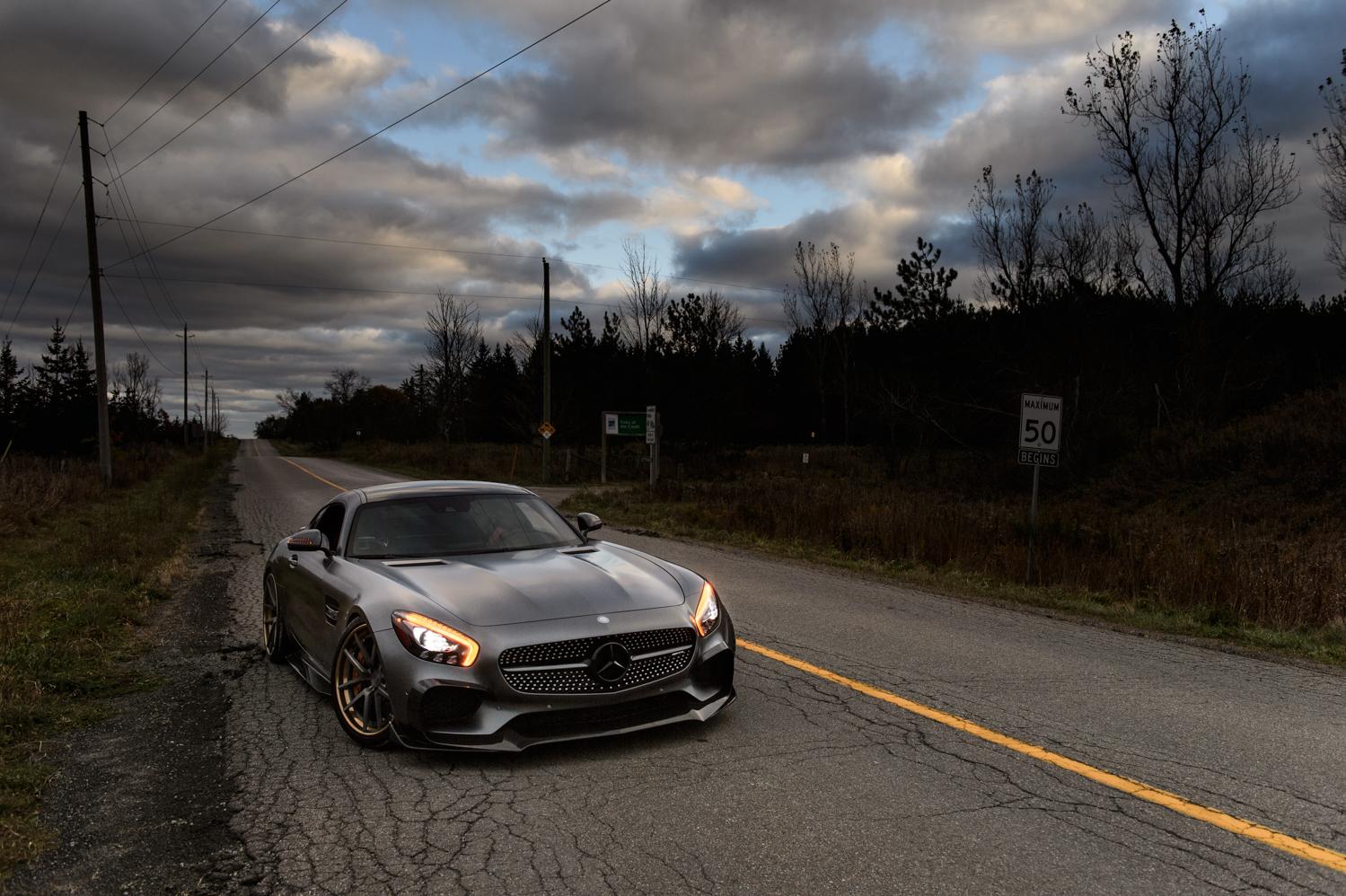 Automotive-Websized-1.jpg