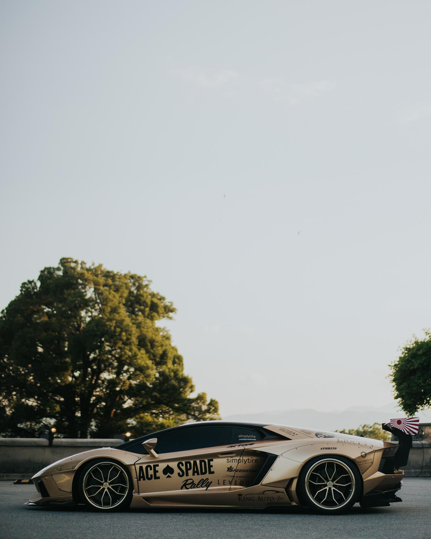 Automotive-Websized-12.jpg