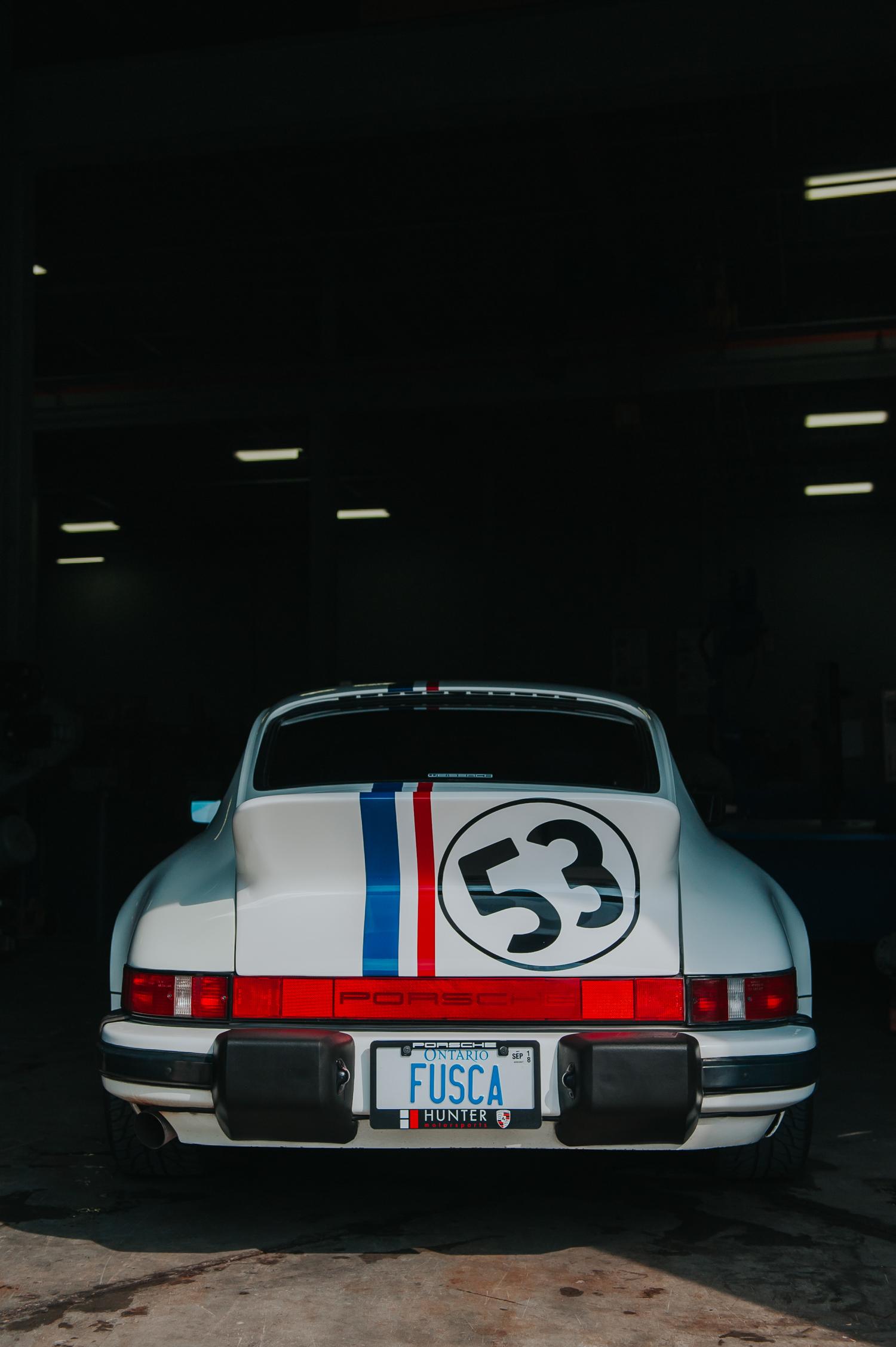 Automotive-Websized-18.jpg