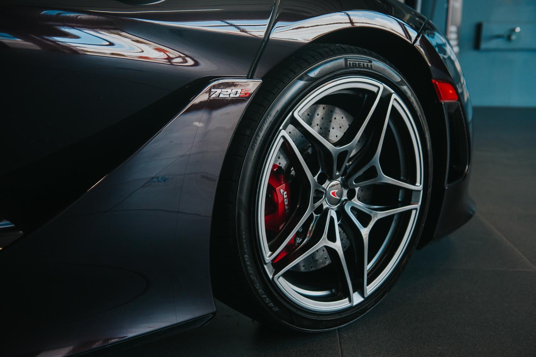 Automotive-Websized-19.jpg