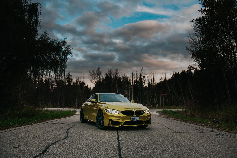 Automotive-Websized-24.jpg