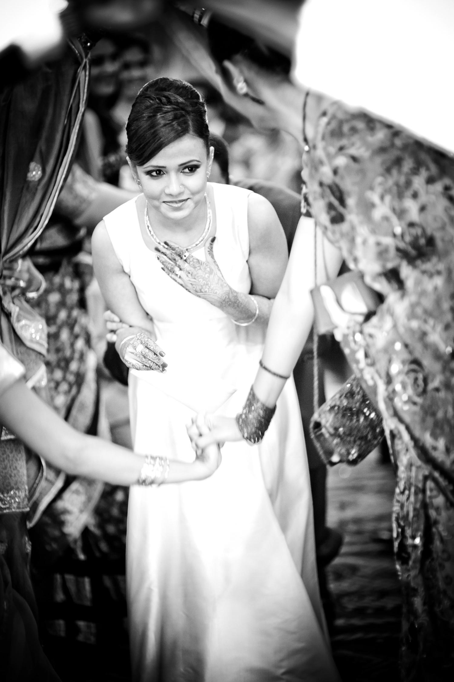 Weddings-Websized-2.jpg