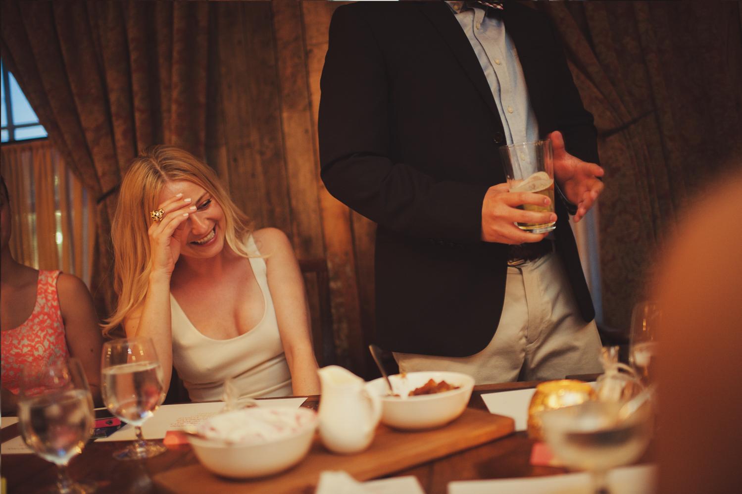 Weddings-Websized-4.jpg