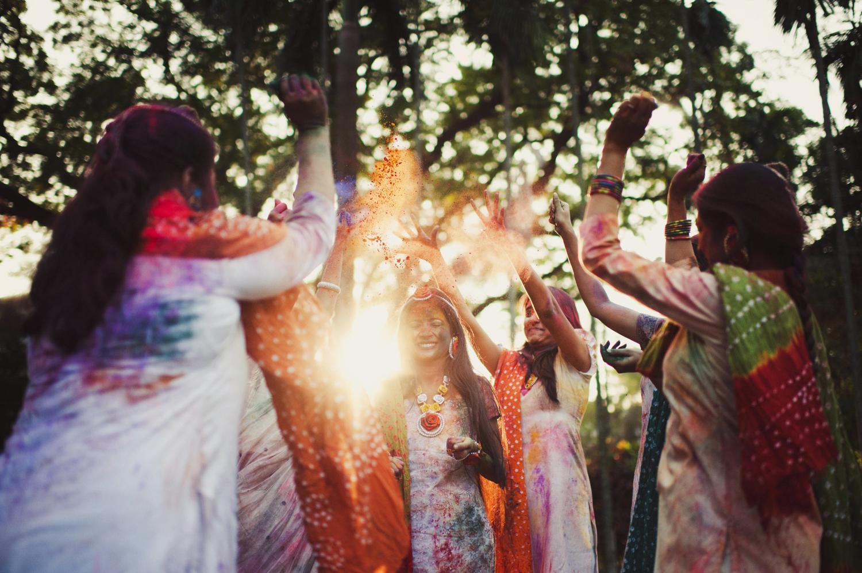 Weddings-Websized-7.jpg