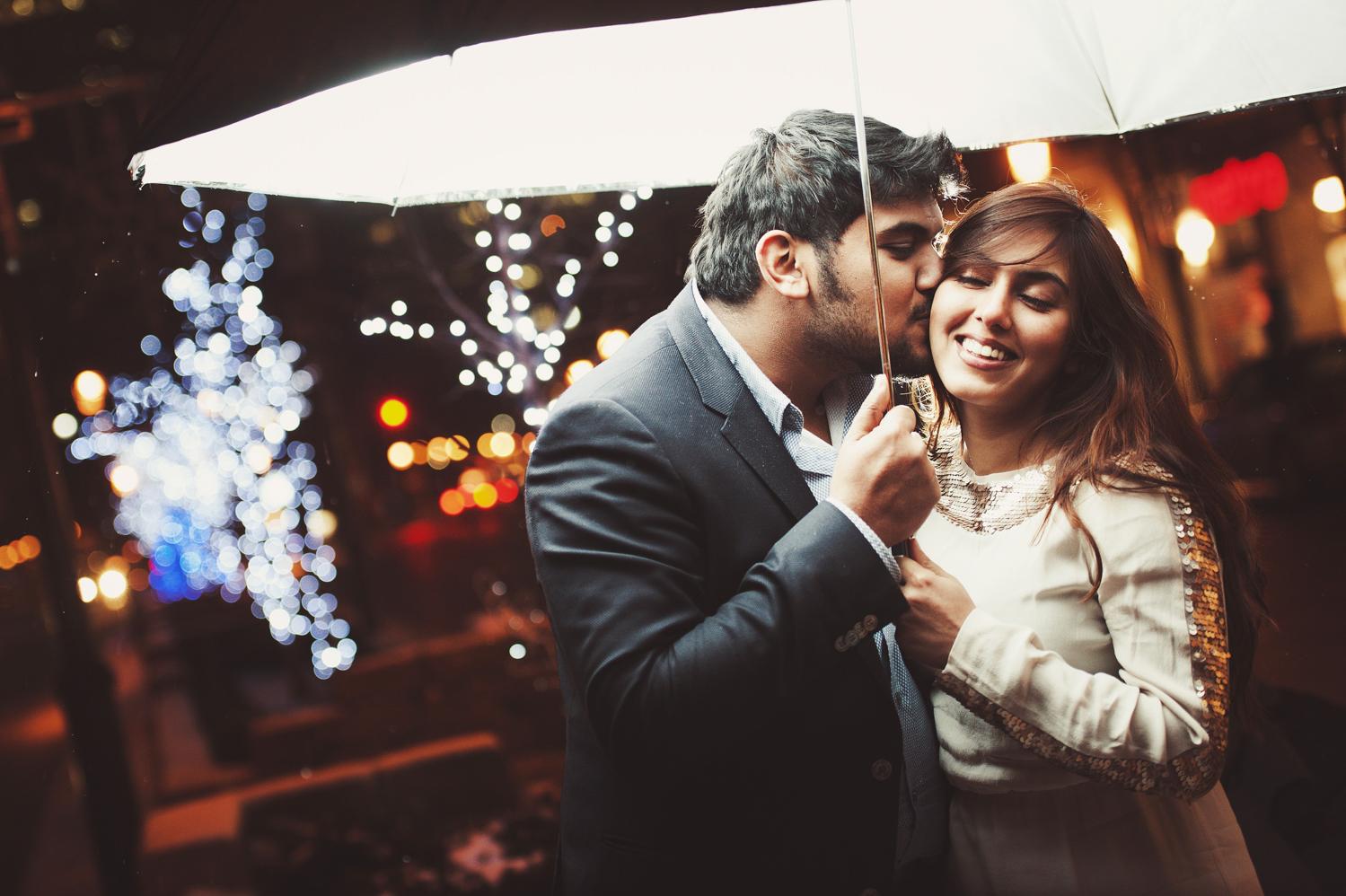 Weddings-Websized-13.jpg