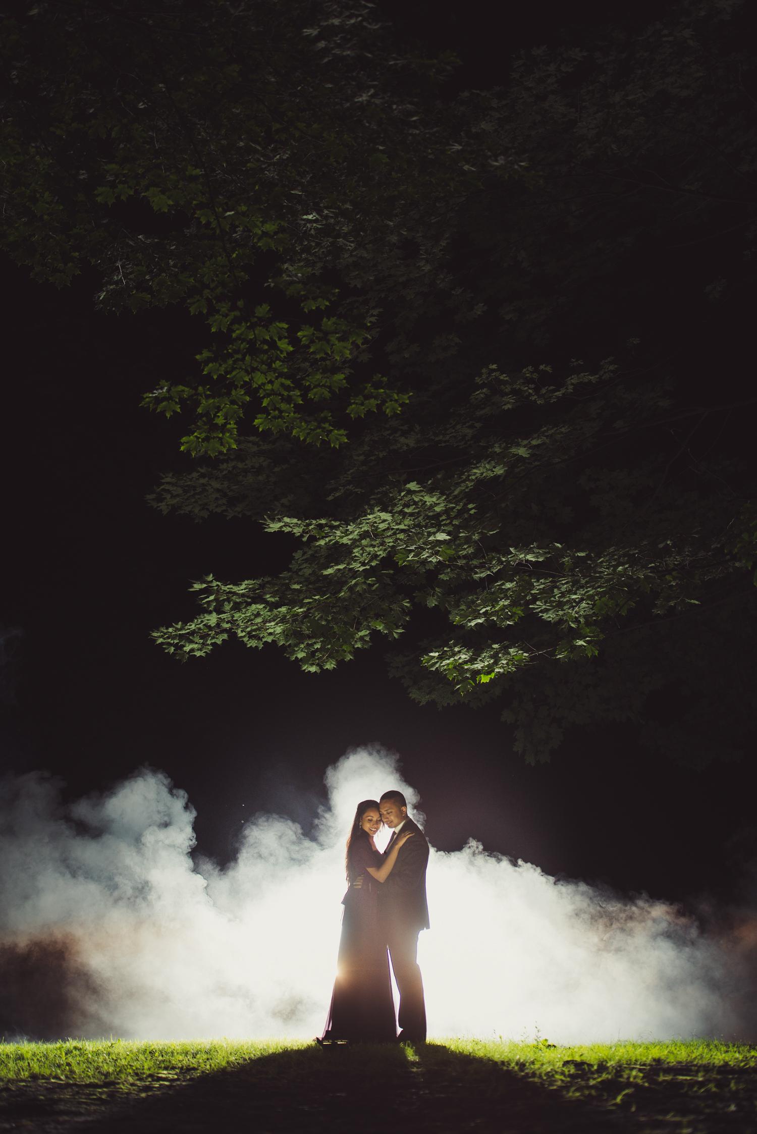 Weddings-Websized-23.jpg