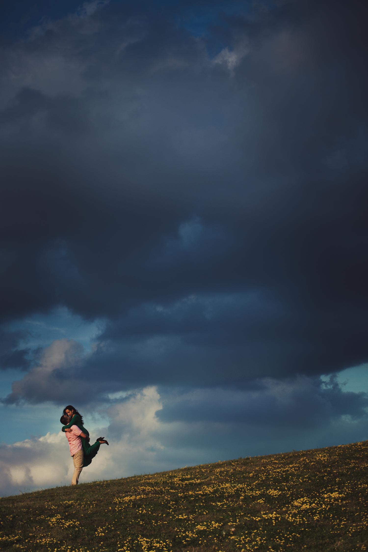 Weddings-Websized-24.jpg