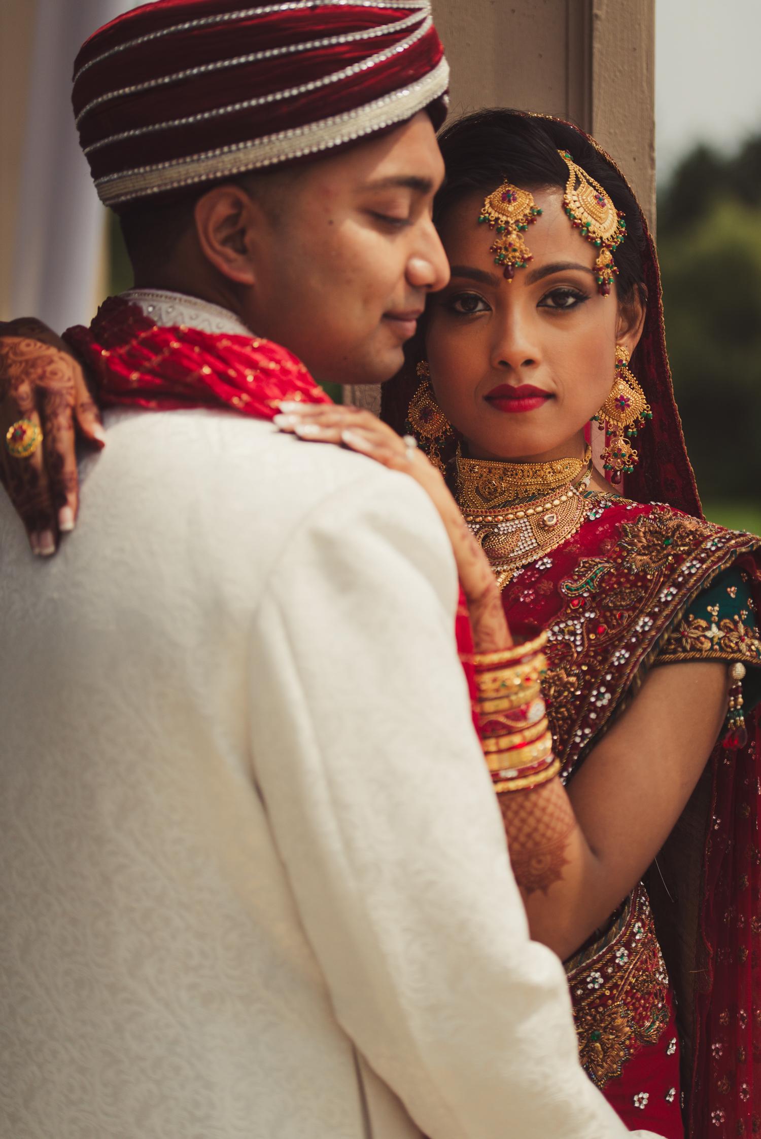 Weddings-Websized-26.jpg