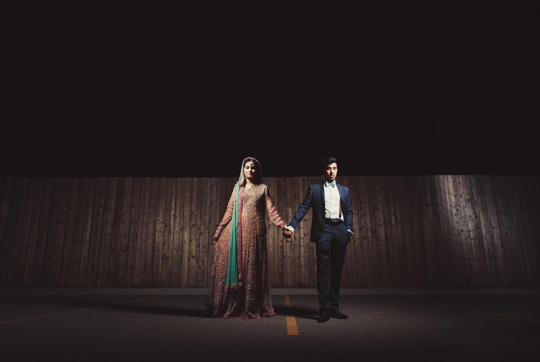 Weddings-Websized-30.jpg