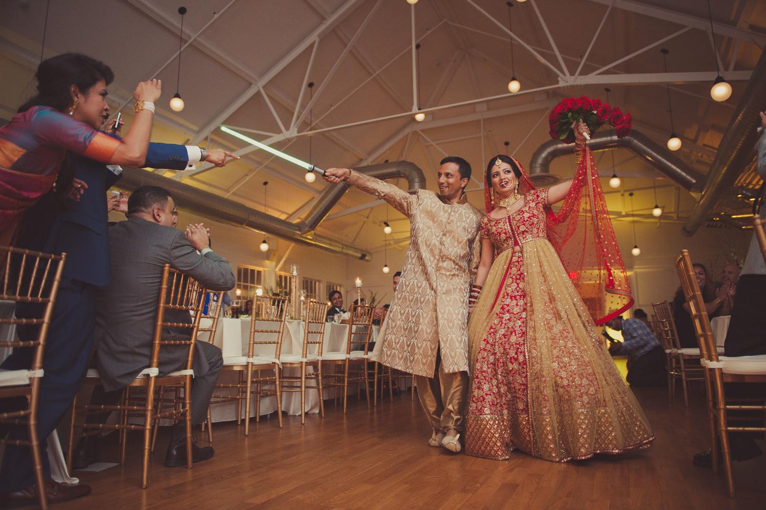 Weddings-Websized-32.jpg