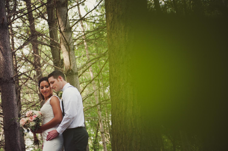 Weddings-Websized-33.jpg
