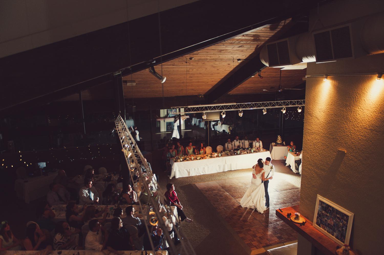 Weddings-Websized-34.jpg