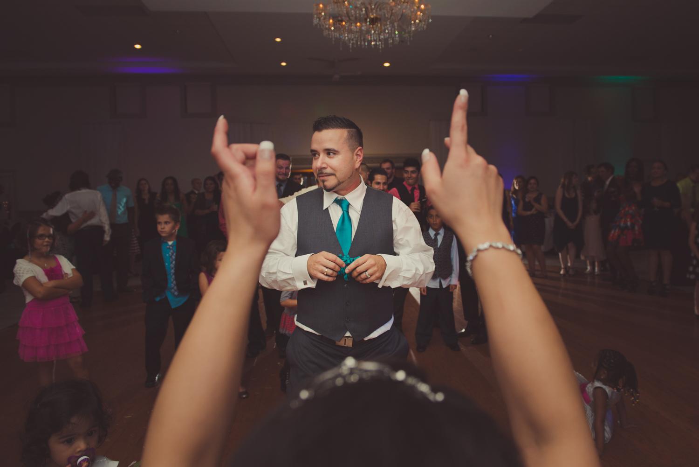 Weddings-Websized-38.jpg