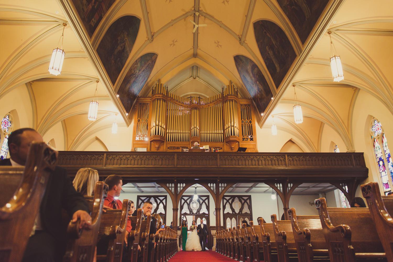 Weddings-Websized-37.jpg
