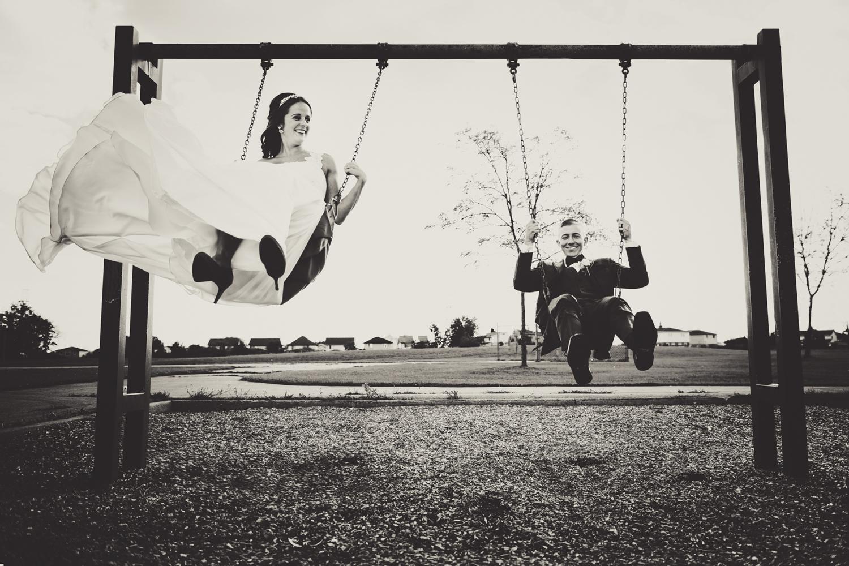 Weddings-Websized-39.jpg