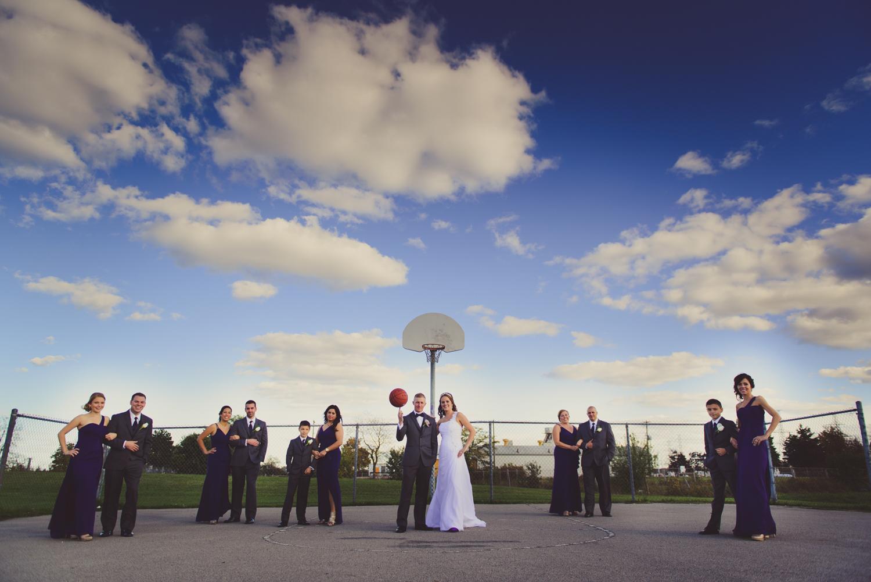 Weddings-Websized-40.jpg